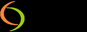 Annuaire Numérique CCAD